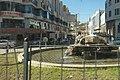 Hebron - panoramio.jpg