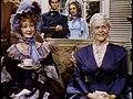 Hedda Hopper and Janet Beecher in Reap the Wild Wind trailer.jpg