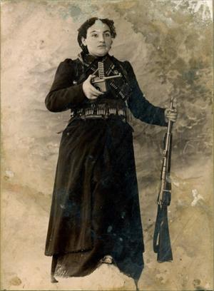 Image result for գևորգ չաուշ