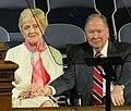 Heidi & Jeffrey Swinton (40285594600).jpg