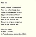 Heije-kinderliedje-naar-zee-ferme-jongens-1850.jpg