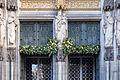 Heilige Pforte Kölner Dom im Jahr der Barmherzigkeit-3849.jpg