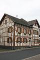 Heimbach-Weis Fachwerkhaus 51.JPG