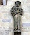 Heinrich Bullinger Grossmunster Zurich.jpg