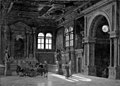 Heinrich Hansen - En sal i Dogepaladset i Venedig - KMS3364 - Statens Museum for Kunst.jpg