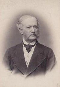 Heinrich Haymerle.jpg
