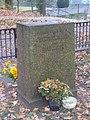 Heinrich von Kleist - geo.hlipp.de - 30546.jpg