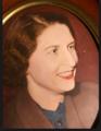 Helen Taylor Johannesen.png