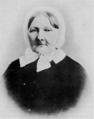 Helene von Bülow.png