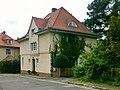 Hellerau, Auf dem Sand 11.jpg