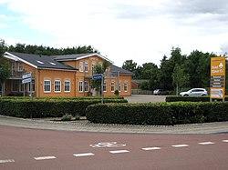 Hellevad - Aabenraa Kommune - Hotel Kløver Es 1.jpg
