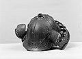 Helmet (Kabuto) MET 1265.jpg