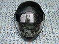 Helmet roadkill.jpg