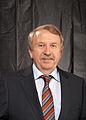 Helmut Rau 5159551b.jpg