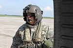 Helocast operations 130727-A-LC197-484.jpg