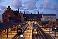 Helsingør Train Station, Denmark.jpg