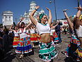 Helsinki Samba Carnaval 2011 DSC07663 C.JPG