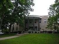 Henderson county kentucky courthouse (3146526178).jpg