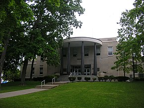 Henderson county kentucky courthouse (3146526178).jpg