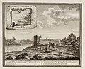 Hendrik de Leth (1703–1766), Afb 010097013854.jpg