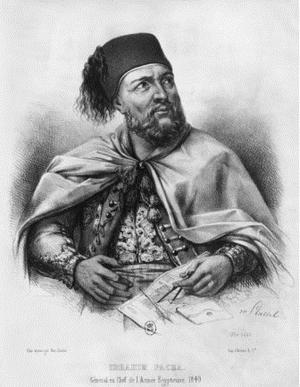300px-Henri-daniel-plattel-portrait-of-ibrahim-pasha-1840.png
