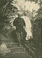 Henri de Lamothe.jpg