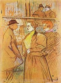 Henri de Toulouse-Lautrec 026.jpg