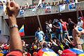 Henrique Capriles Radonski en Cumana (8636899128).jpg