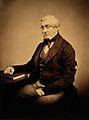 Henry Bence Jones. Photograph by Maull & Polyblank. Wellcome V0026619.jpg