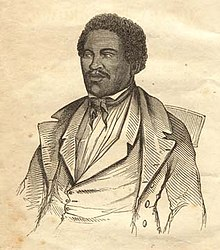 Henry Box Brown (cropped).jpg