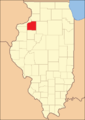 Henry County Illinois 1836.png