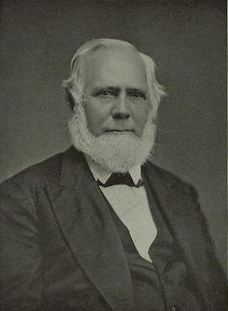 Henry Drisler - Henry Drisler