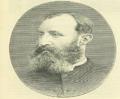 Henry F. Johnson, bishop.pdf