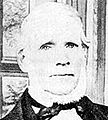 Henry Harriman (Mormon).jpg