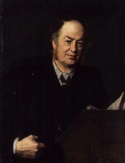 Henry Jackson (classicist)