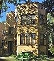 Henry Shultz House (8649552389).jpg
