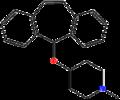 Hepzidine structure.png