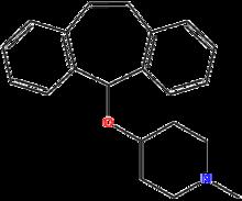 Hepzidine-strukture.png