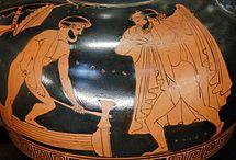 Herakles Syleus Louvre G210 n2