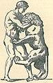 Herakles und Loewe.jpg