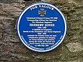Herbert Jones plaque.jpg