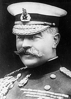 Herbert Kitchener 1914.jpg