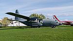 Hercules C-130E NAFMC 1.jpg