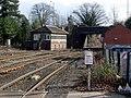 Hereford Signal Box - geograph.org.uk - 1724383.jpg