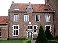 Herentals - Begijnhof 27.jpg