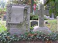 Herman Melville Headstone 1024.jpg