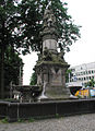 Hermann-Josef-Brunnen-Waidmarkt-Köln.JPG