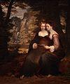 Hermia and Helena.JPG