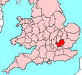 HertfordshireBrit5.PNG