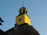Hervormde kerk Hornhuizen.jpg